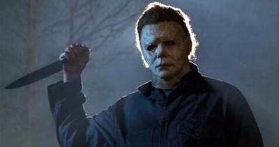 ESTRENO: Halloween