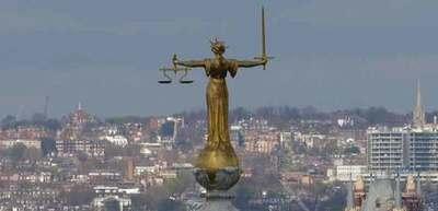 Diez años de cárcel por abusar de su hermana