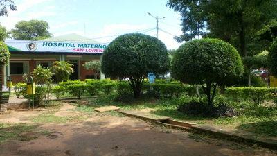 Consejo local de Salud tiene más de 45 funcionarios municipales
