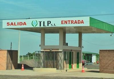 Documentos revelan triangulación de empresas en negociado de Puerto Municipal