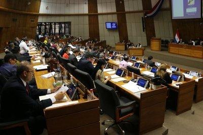 Conformarán comisiones especiales para el estudio de intervenciones municipales