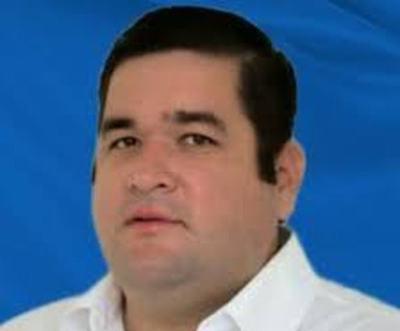 Andrés Rojas justifica su abstención y responsabiliza a la prensa del caso Ibáñez