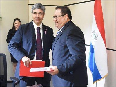 Itaipú lanza llamado para dotar a la ANDE de transformadores