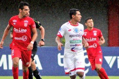 Goles Clausura 2018 Fecha 17: 3 de Febrero 4