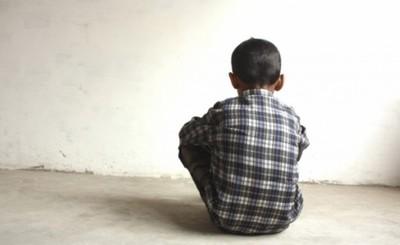 """Menor con discapacidad fue abusado por dos """"amigos"""""""