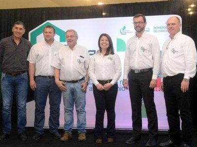 Se viene la segunda edición de Expo Pioneros el evento tecnológico del Chaco