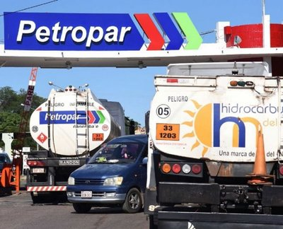 En dos meses deberá culminar auditoría a la gestión en Petropar