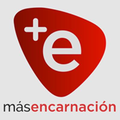 Mas Encarnacion