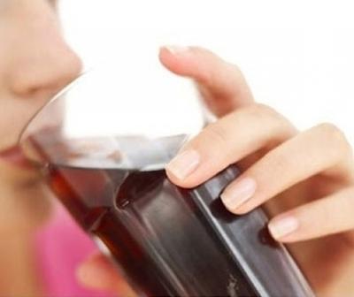 La CABE en desacuerdo con el aumento del impuesto a bebidas azucaradas