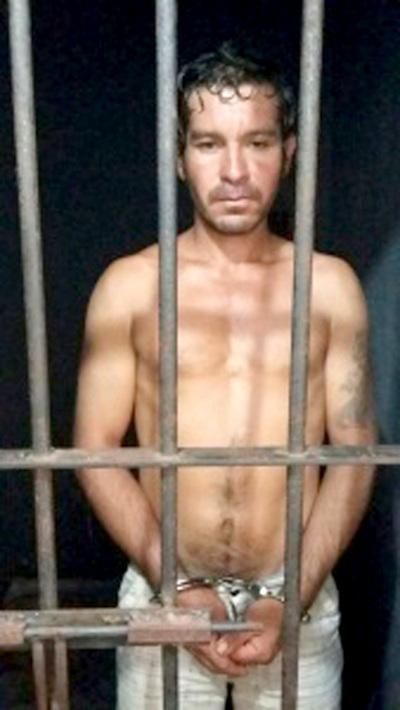 Condenan a 25 años de cárcel a un hombre que mató a su hermano