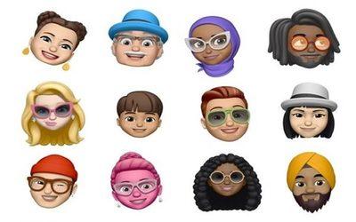 Cómo crear emojis personalizados con el teclado de Google