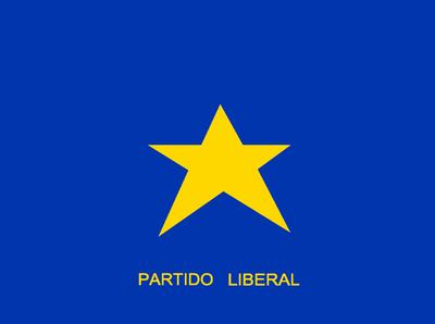 Misiones: Liberales recordarán gesta revolucionaria