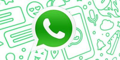 WhatsApp borrará tus mensajes y fotos desde el lunes 12 de noviembre