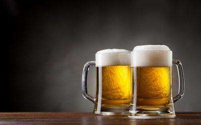 Buscan aumentar impuesto al alcohol