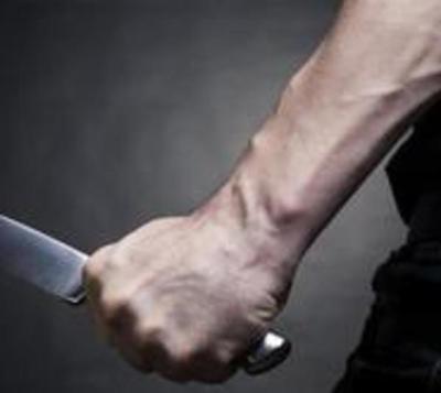 Asesinan a puñaladas a una joven de 16 años en el Chaco