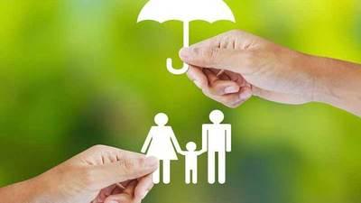 El seguro de vida… una previsión