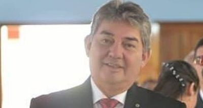Rechazaron pedido de amparo del Intendente de La Colmena contra cámara de diputados afirma concejal