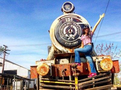 La paraguaya hizo un juicio y le ganó a la discriminación