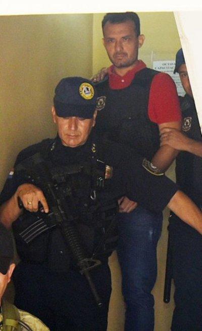 Abren un nuevo proceso a líderes del EPP para que continúen en la cárcel