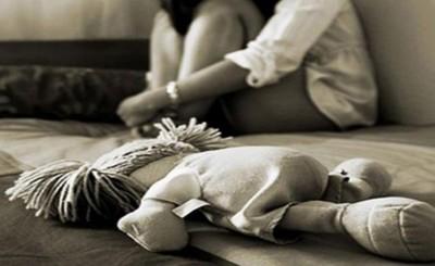 Menor embarazada tras ser abusada por su tío