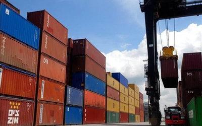 Paraguay incrementó sus exportaciones el mes pasado