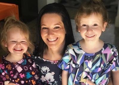 Padre se declara culpable del asesinato de su esposa e hijas y evade la pena de muerte