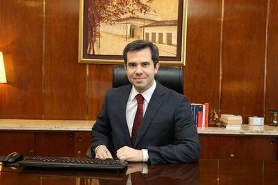 """""""Paraguay y Brasil deben utilizar ladrillos para mayor integración"""""""