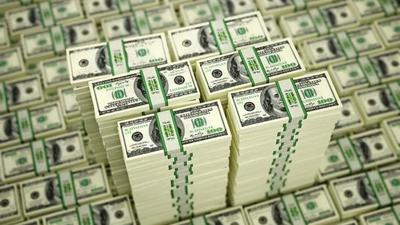 Realizan grandes eventos artísticos como nueva modalidad para lavar dinero en Ciudad del Este