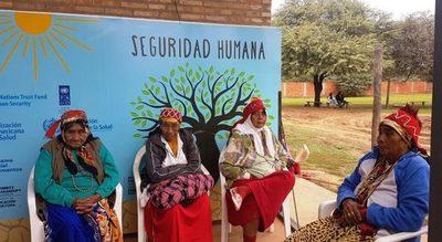 Paraguay prepara un proyecto para atender las 20 lenguas indígenas del país