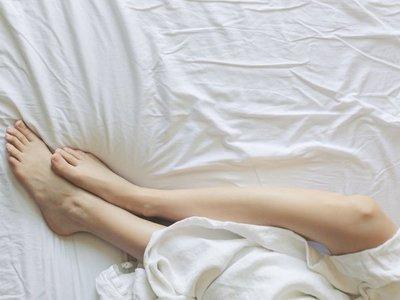 30% de latinoamericanos publicarían una foto desnudos por dinero