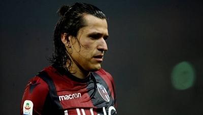 HOY / Santander, el nombre del gol en Bologna