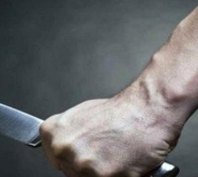 Asesinan de varias puñaladas a una mujer en Encarnación