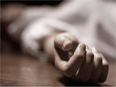 Feminicidio: Mujer falleció tras recibir 11 puñaladas