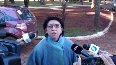 Anuncian manifestación contra director de IPS de Ciudad del Este por maltratar a trabajadores y asegurados