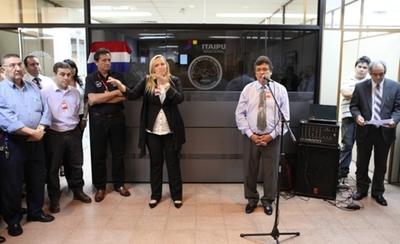 Imputan a dos exdirectivos de la Asociación Mutual de Itaipu por un supuesto millonario desfalco