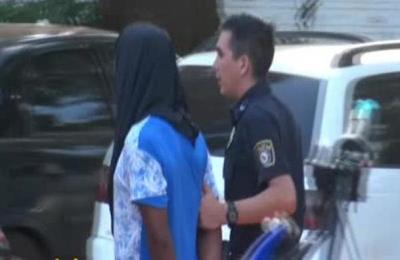 Detienen a presunto violador en Ciudad del Este
