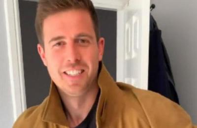 Youtuber mostró la técnica 'mágica' para viajar en avión sin pagar extra por el equipaje