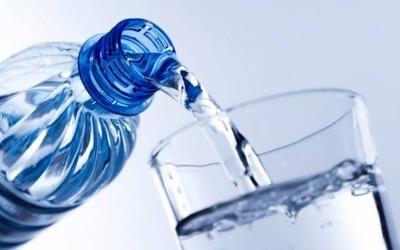 HOY / La sensación de sed es síntoma de deshidratación