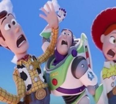 Dan a conocer el tráiler de 'Toy Story 4' y su fecha de estreno