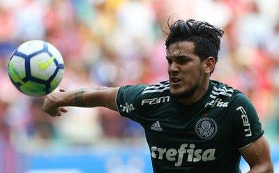 Gómez no jugará amistoso por 'culpa' de la APF