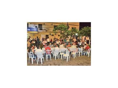Concejales de Concepción intentarán tratar intervención