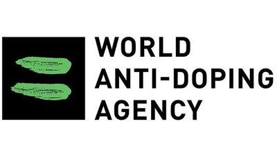 Rusia sigue en la agenda de una Agencia Mundial Antidopaje
