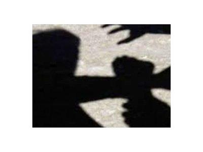 Desmienten secuestro de un menor en Luque