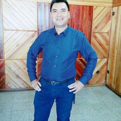Allanan vivienda del Prof. Jorge González y existirían indicios de más víctimas – Prensa 5