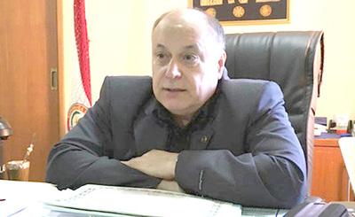 Proceso judicial sirvió para blanquear a autoridades y funcionarios de la UNE