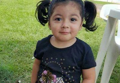 Juicio no demostró quién mató a la niña Fiorella