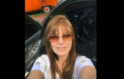 Equipo fiscal inició investigación sobre asesinato de Laura Casuso
