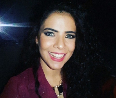 Recordamos los escándalos de Navila Ibarra