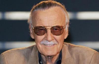 Revelan detalles del personaje en el que trabajaba Stan Lee antes de morir
