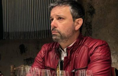HOY / Conductor de TV ironiza muerte de Casuso y le refriegan casos de hijos no reconocidos